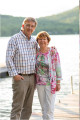 A Golden Anniversary on Golden Pond