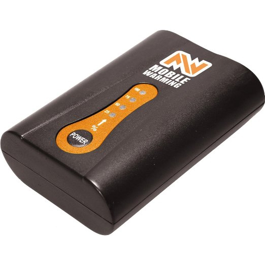 vest-battery-pack