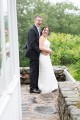 A Preview of Ana & Tim's Holderness, NH Wedding