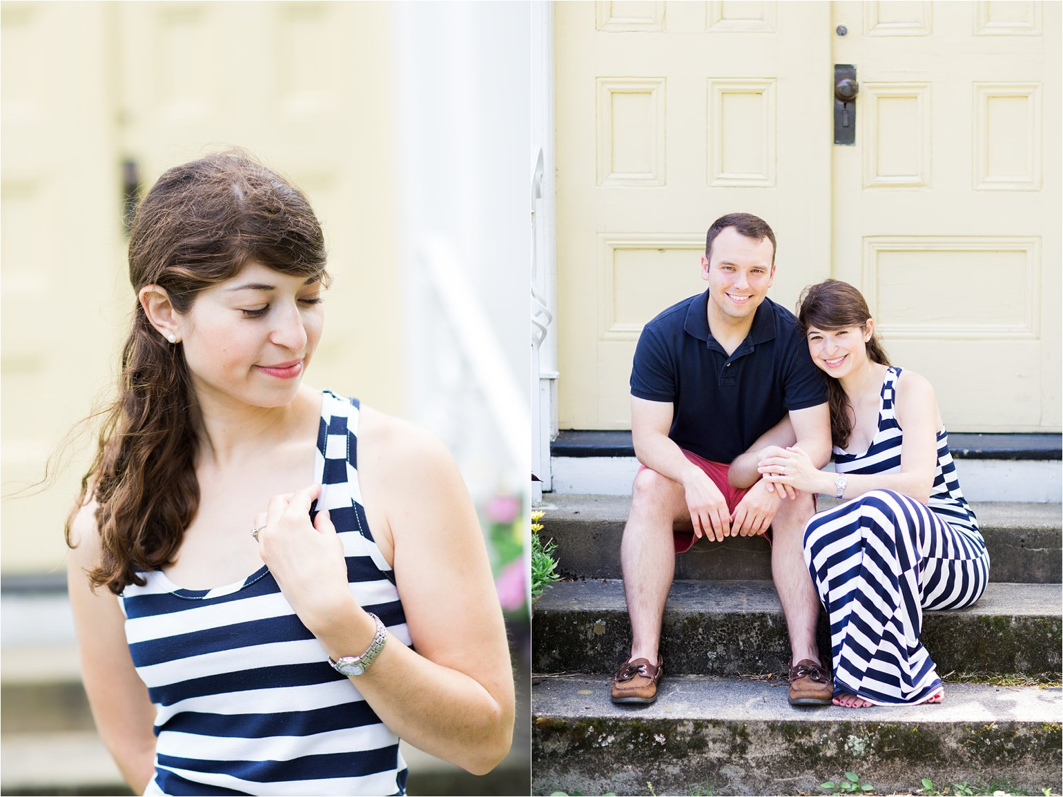Engagement Photos by Yellow Door © 2015 Maundy Mitchell_0017.jpg