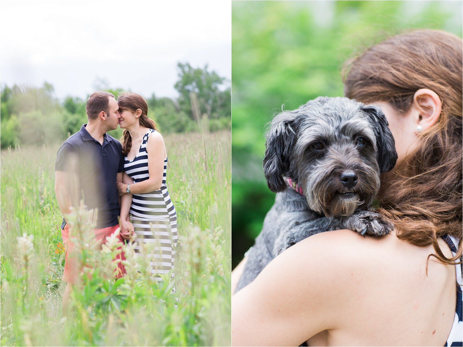 NH Engagement Photos with Dog © 2015 Maundy Mitchell_0022.jpg
