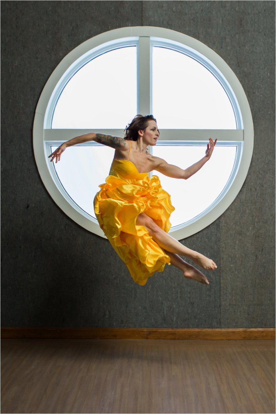 Dancer in Yellow Dress © 2015 Maundy Mitchell_0015.jpg