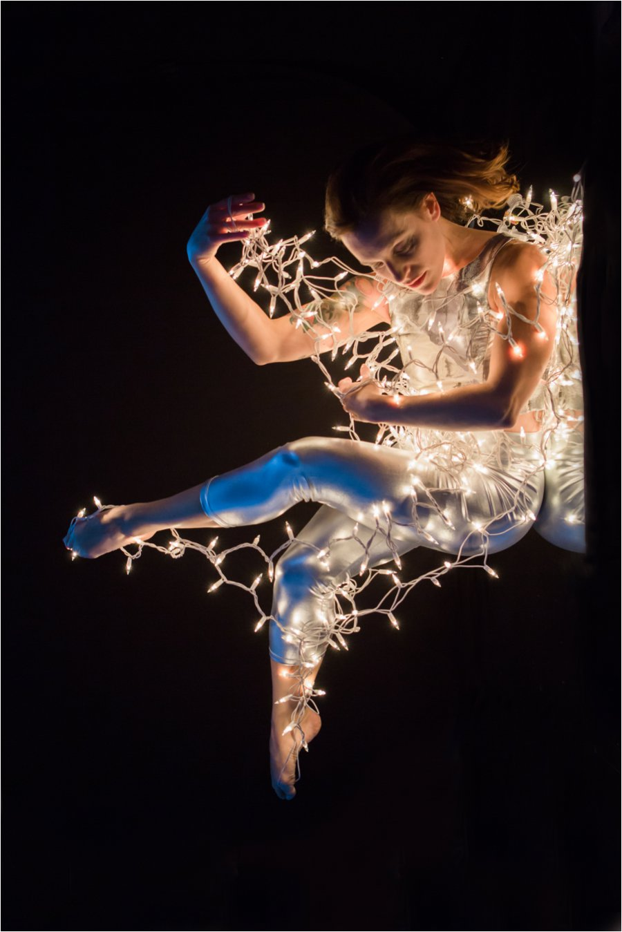 Dancer with Christmas Lights © 2015 Maundy Mitchell_0026.jpg