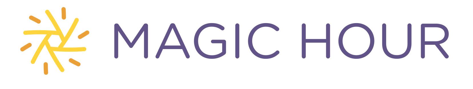 Magic-Hour-Foundation-logo