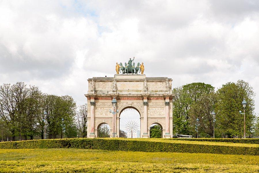 Arc-de-Triomphe-du-Carousel_0032.jpg