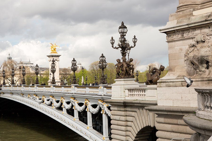 Bridge-Paris_0044.jpg