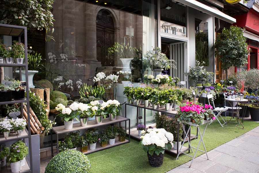 Flower-Shop-Paris-France_0036.jpg