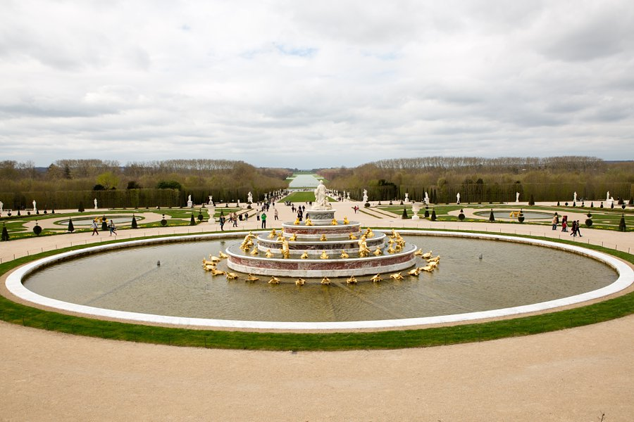 Fountain-Versailles_0022.jpg