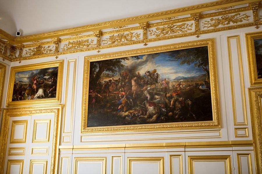 Inside-Palace-of-Versailles_0020.jpg