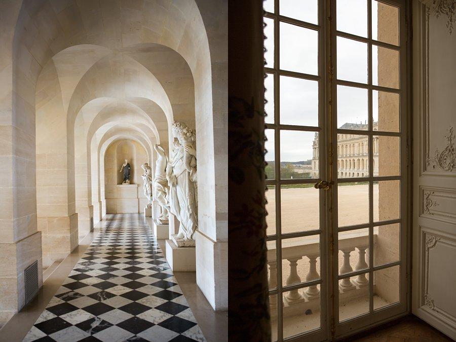 Interior-Versailles-France_0025.jpg