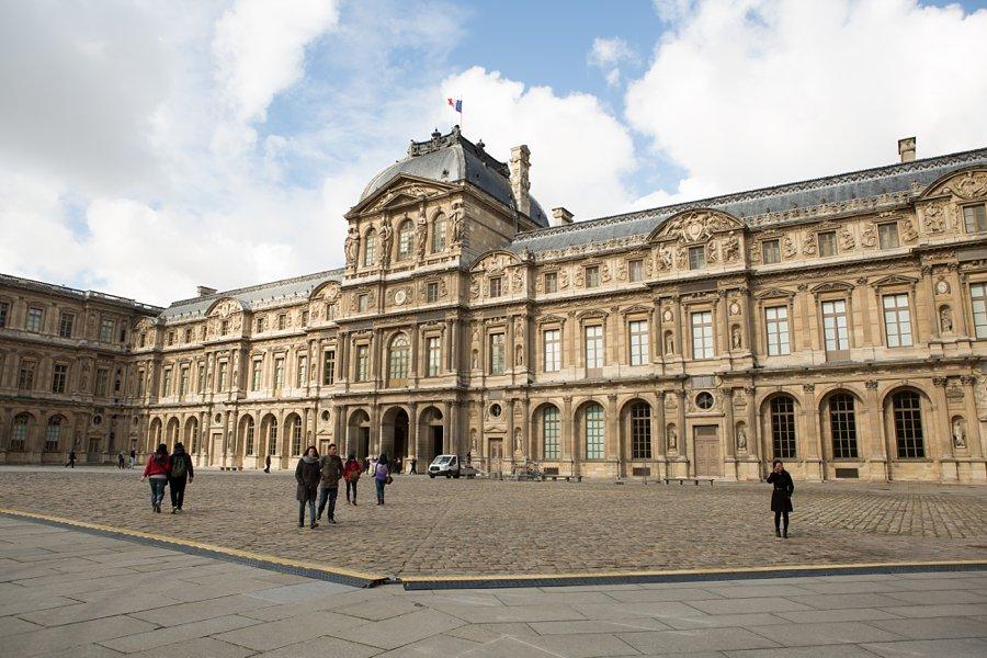 Louvre-Paris_0029.jpg