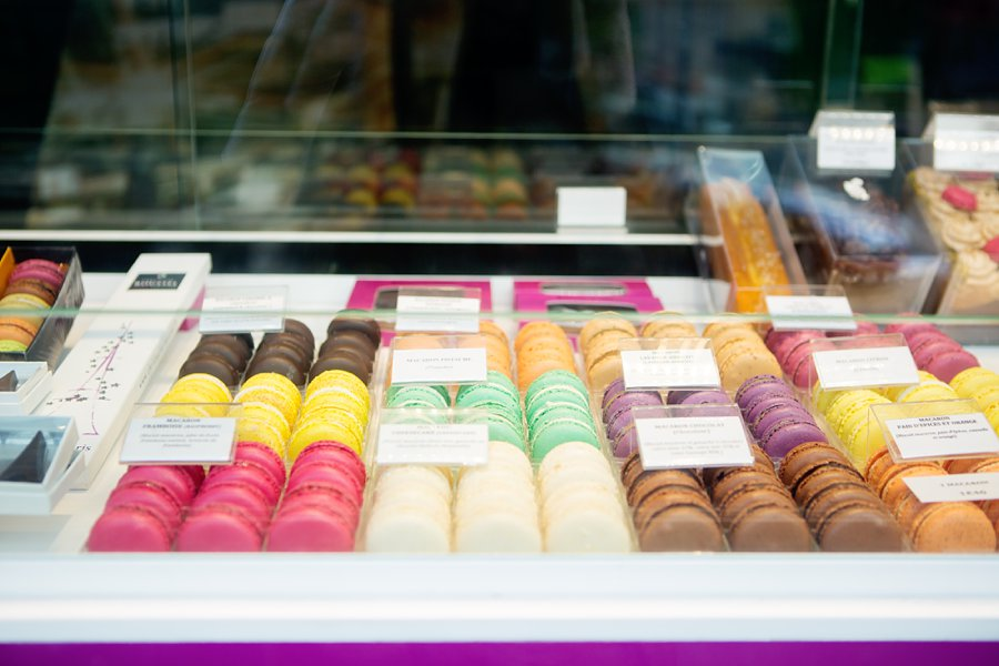 Macarons-Paris_0009.jpg