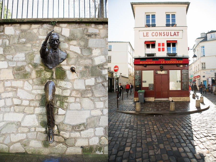 Montmartre-Marais-Sculpture-Le-Consulat_0004.jpg