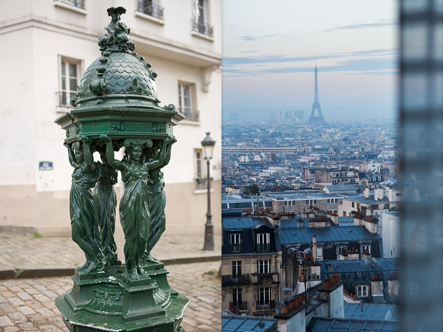 Montmartre-Statue-Eiffel-Tower-View_0055