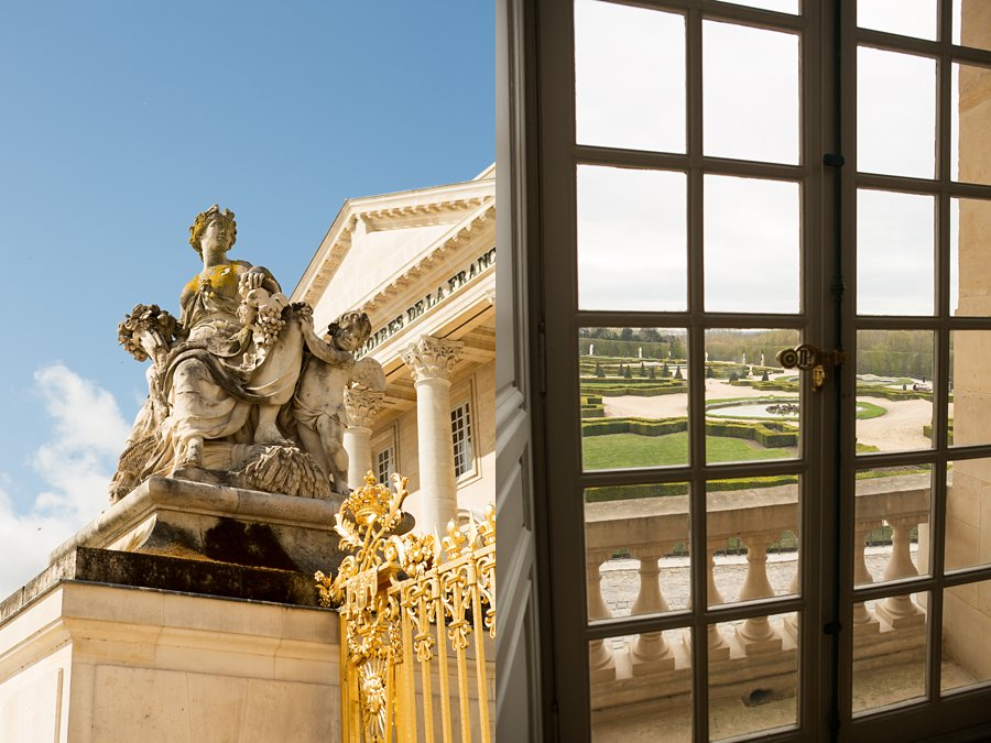 Palace-Versailles-France_0026.jpg