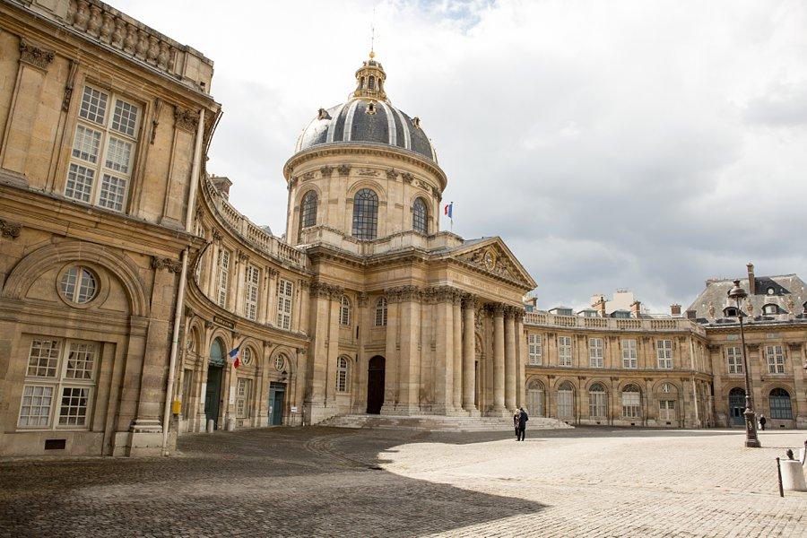 Paris-Architecture_0043.jpg