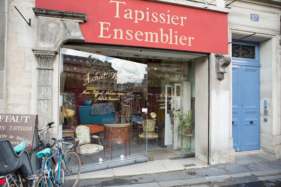 Shop-in-Paris_0042.jpg
