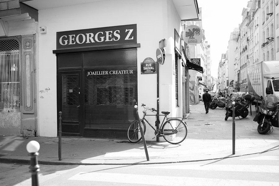 Street-in-Paris_0038.jpg
