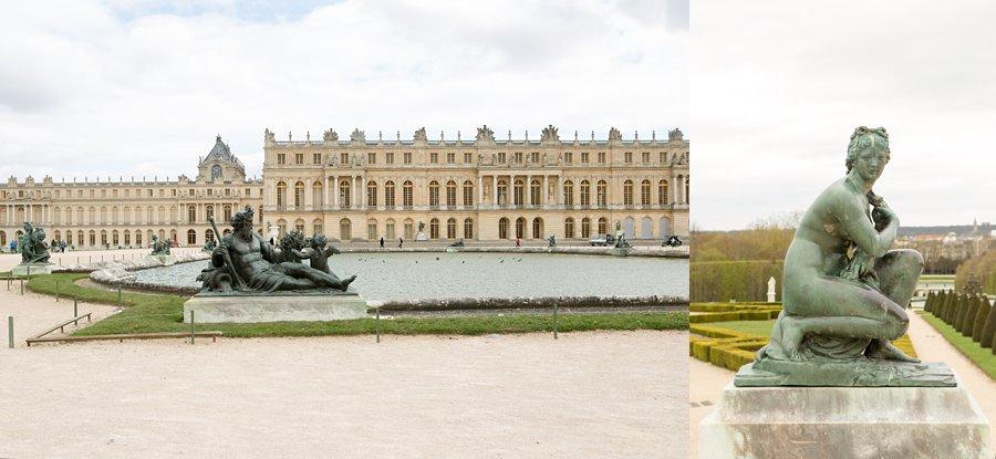 Versailles-Statues_0023.jpg