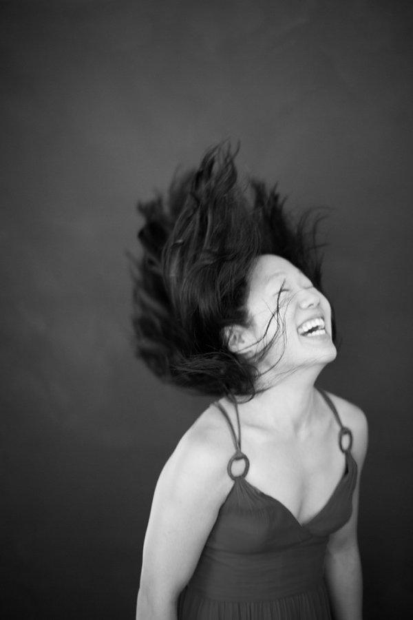 Portraits of Jenny_0004.jpg