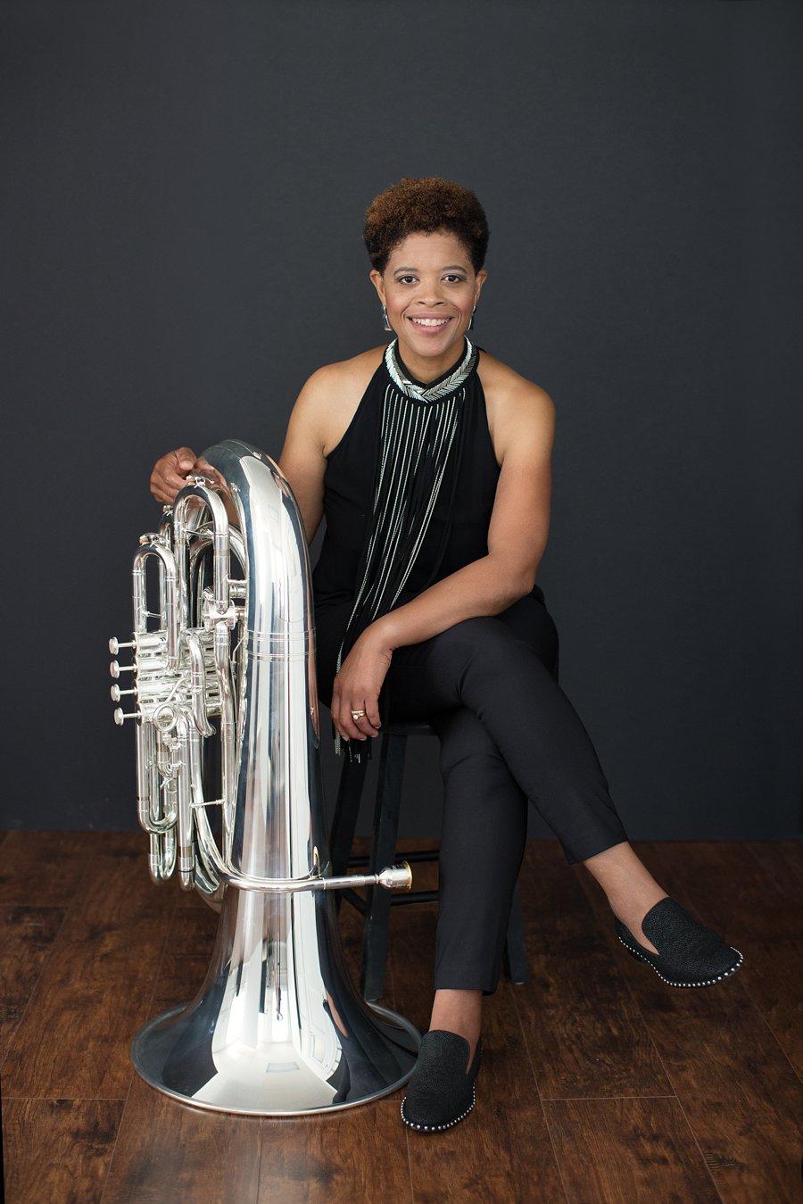 Tuba Soloist Velvet Brown_0002.jpg