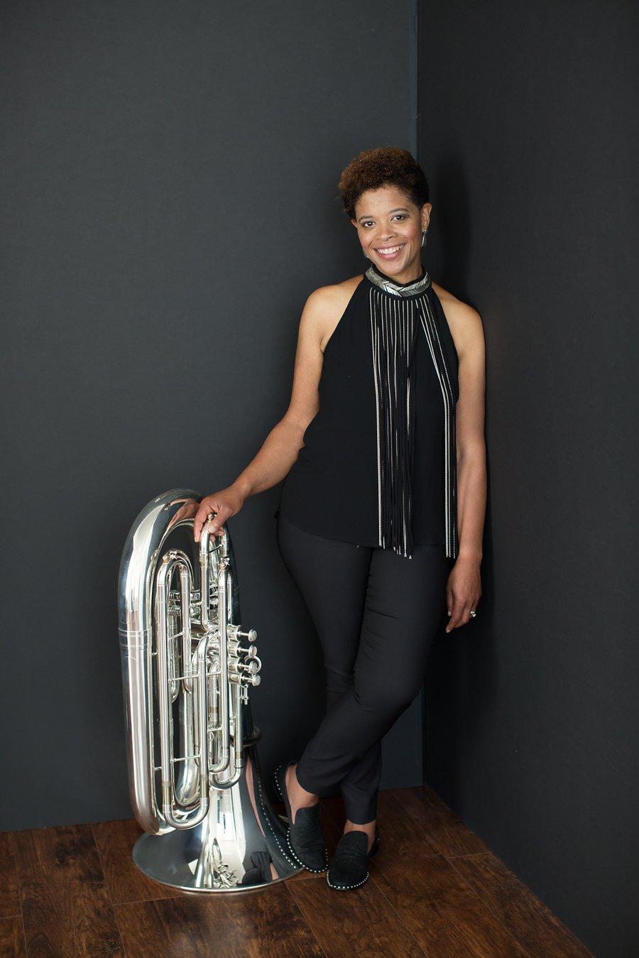 Tuba Soloist Velvet Brown_0003.jpg