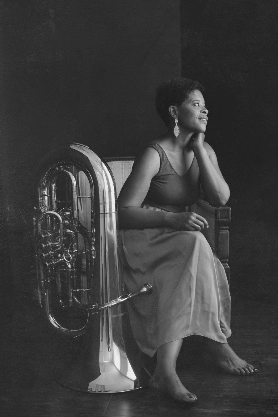 Tuba Soloist Velvet Brown_0004.jpg