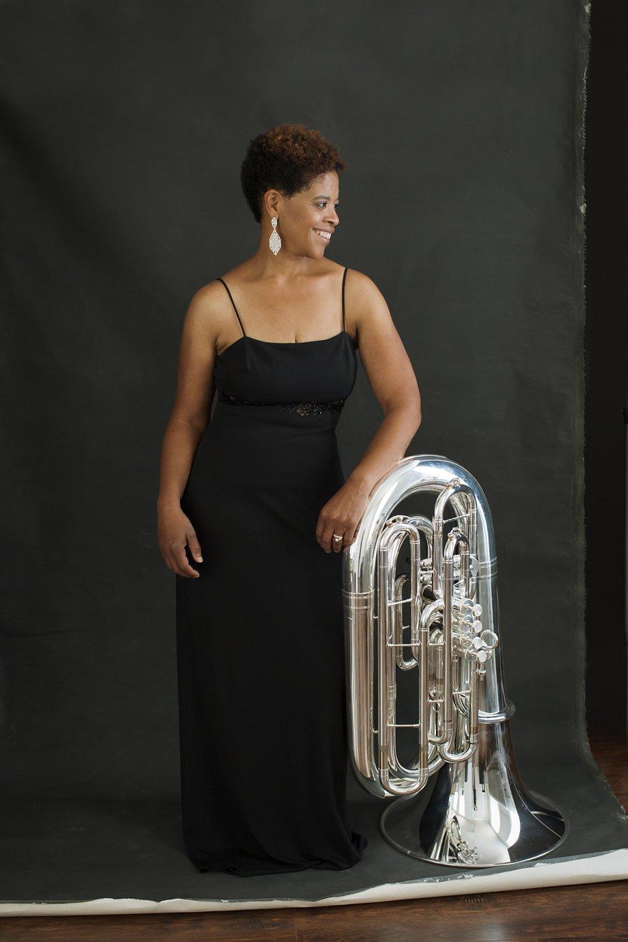 Tuba Soloist Velvet Brown_0005.jpg
