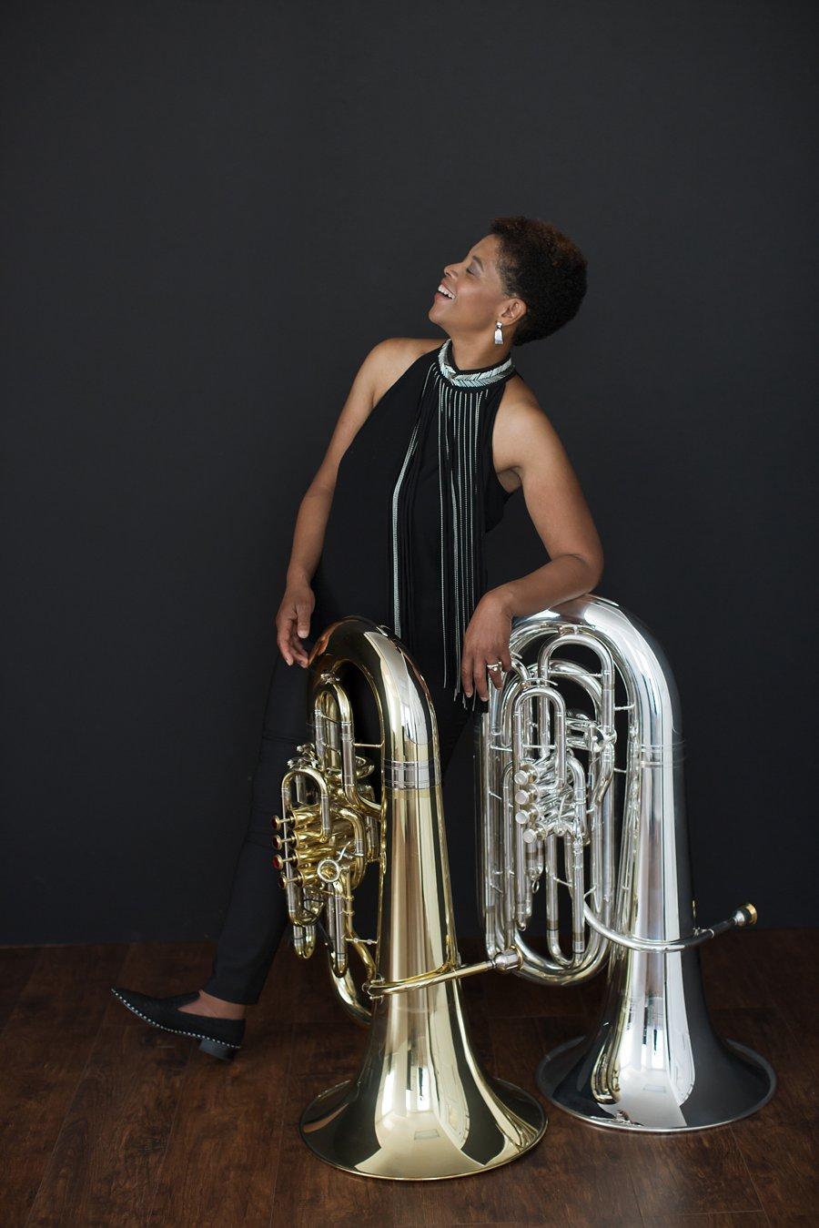 Tuba Soloist Velvet Brown_0006.jpg