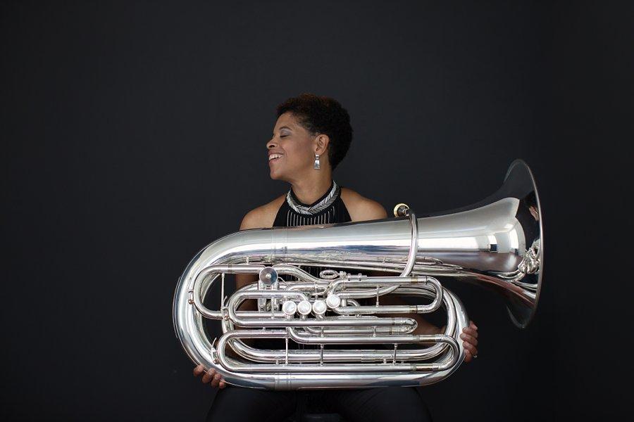 Tuba Soloist Velvet Brown_0008.jpg