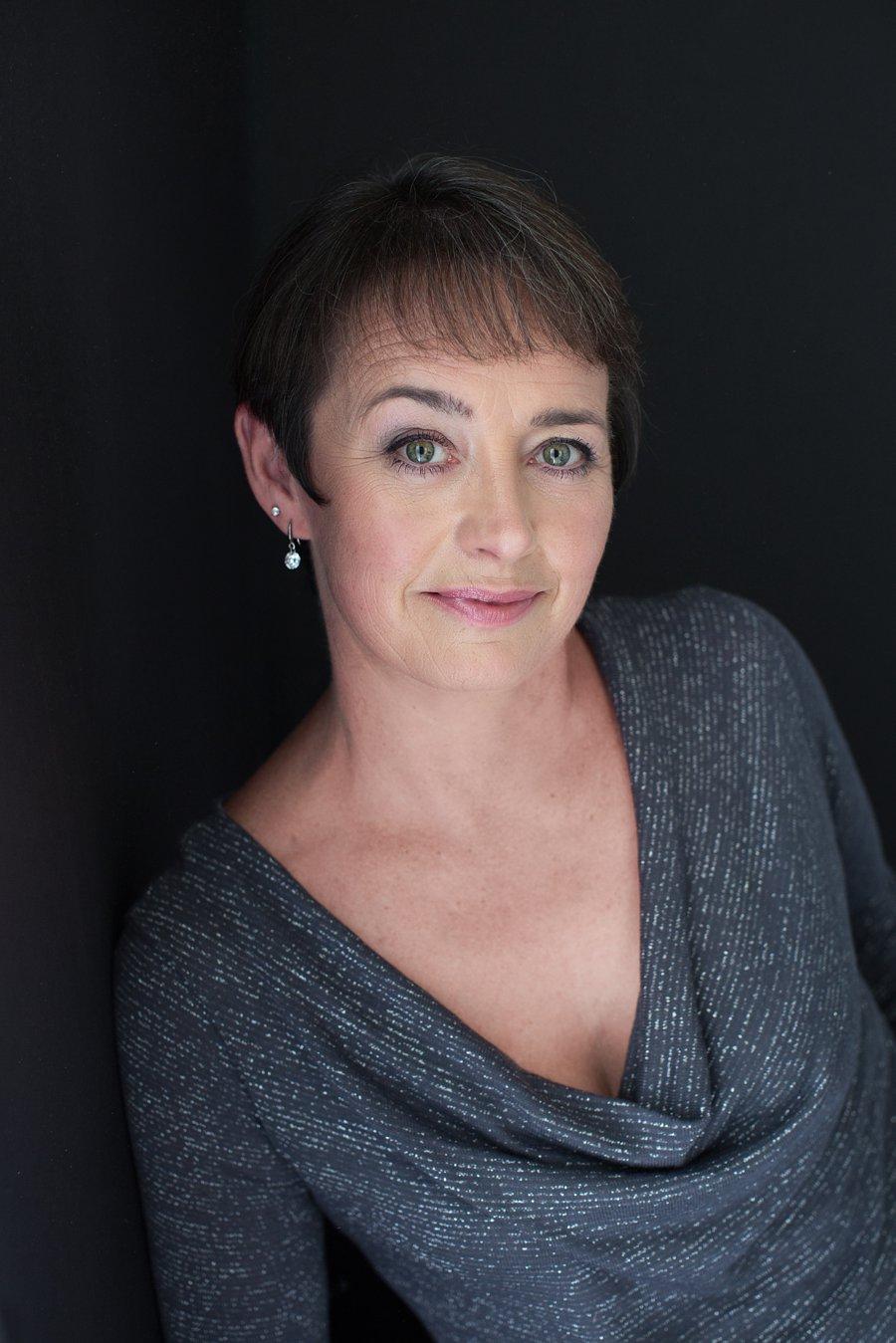 Portrait of Shirley in Gray Sweater_0011.jpg
