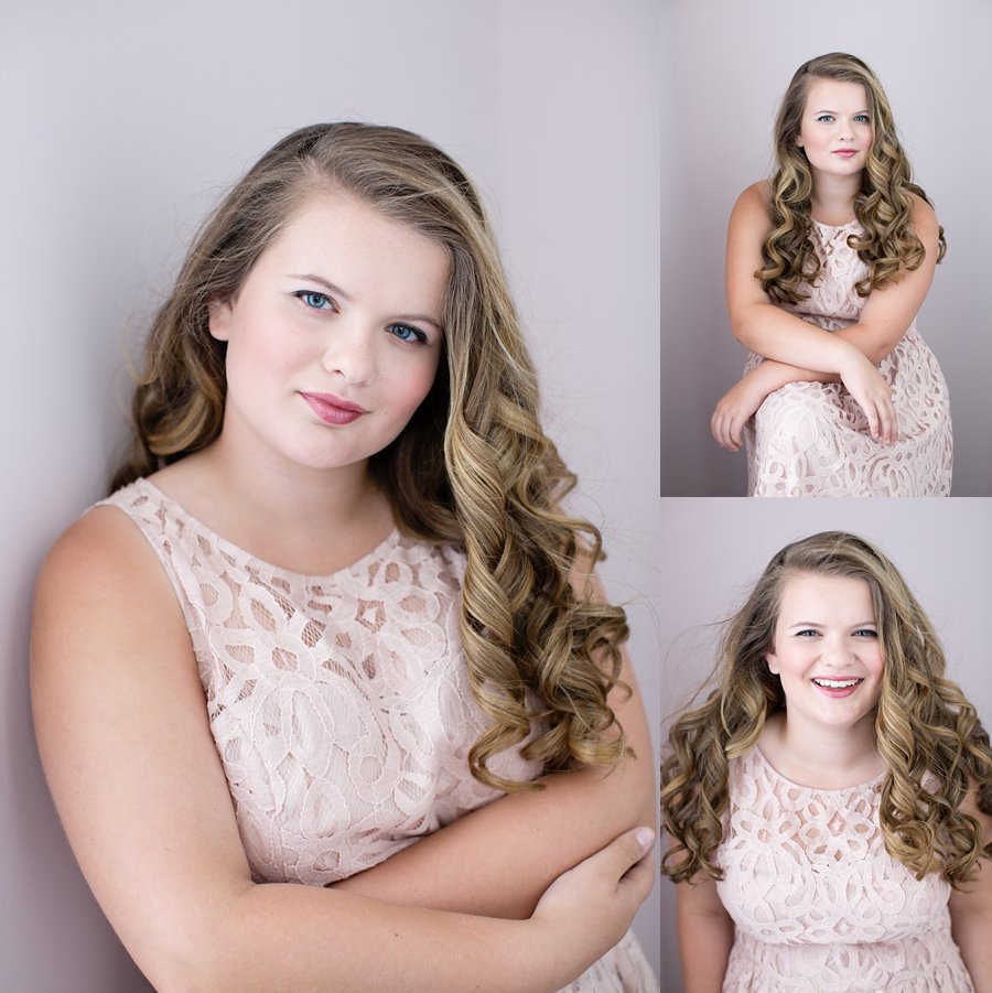 Portraits of Samantha in Pink Dress_0001.jpg