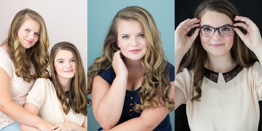 Portraits of Teenage Sisters_0003.jpg