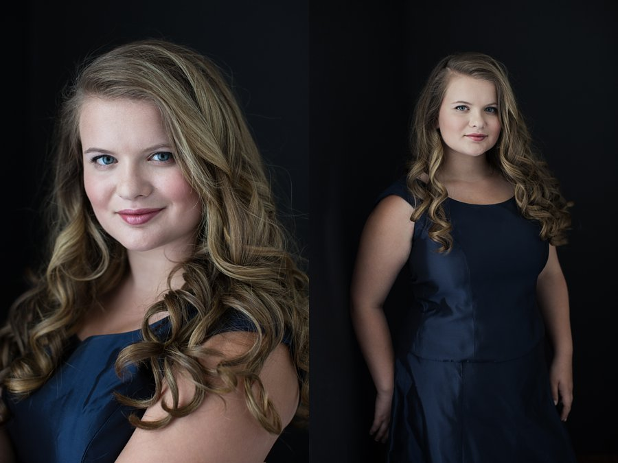 Samantha in Blue Silk Gown_0010.jpg