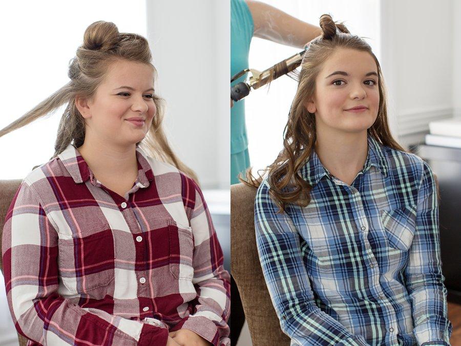 Sisters Having Hair and Makeup Styled_0011.jpg