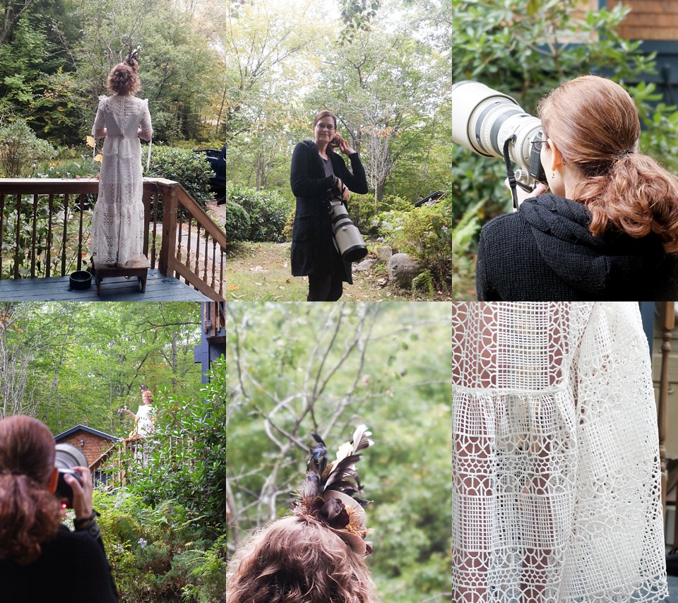 behind-the-scenes-dress-like-no-other-project_0003