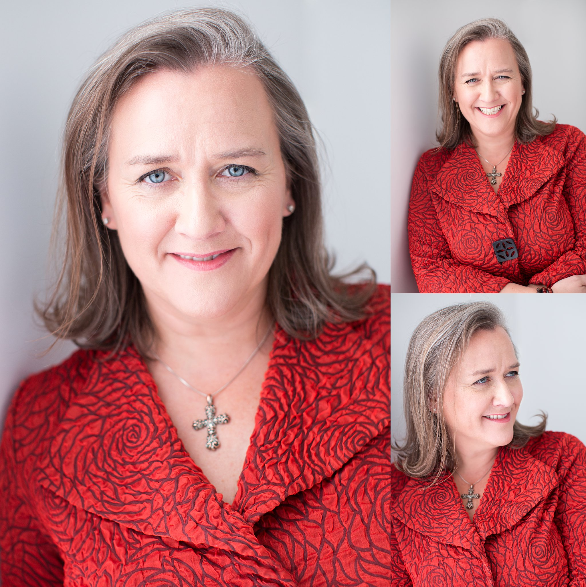 Portraits of Woman in Red Jacket_0007.jpg