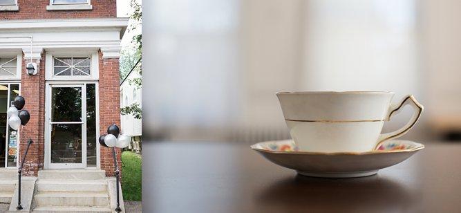tuesday-tea-at-plymouth-nh-photography-studio_0006