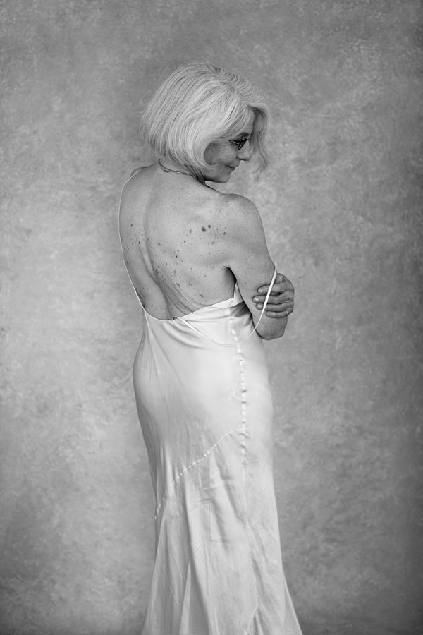 Black & White Portrait of Ruth in Silk Slip Dress_0008.jpg
