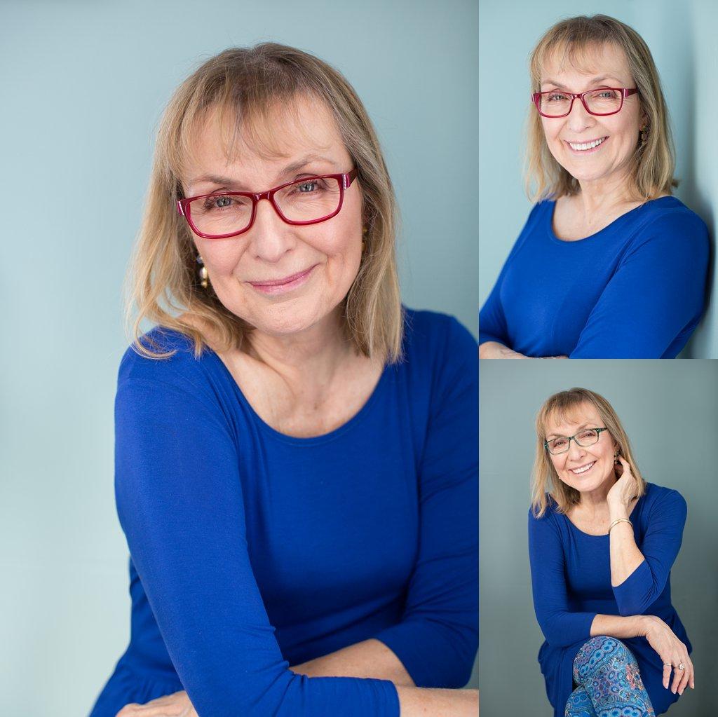 Paulette in Blue_0003.jpg