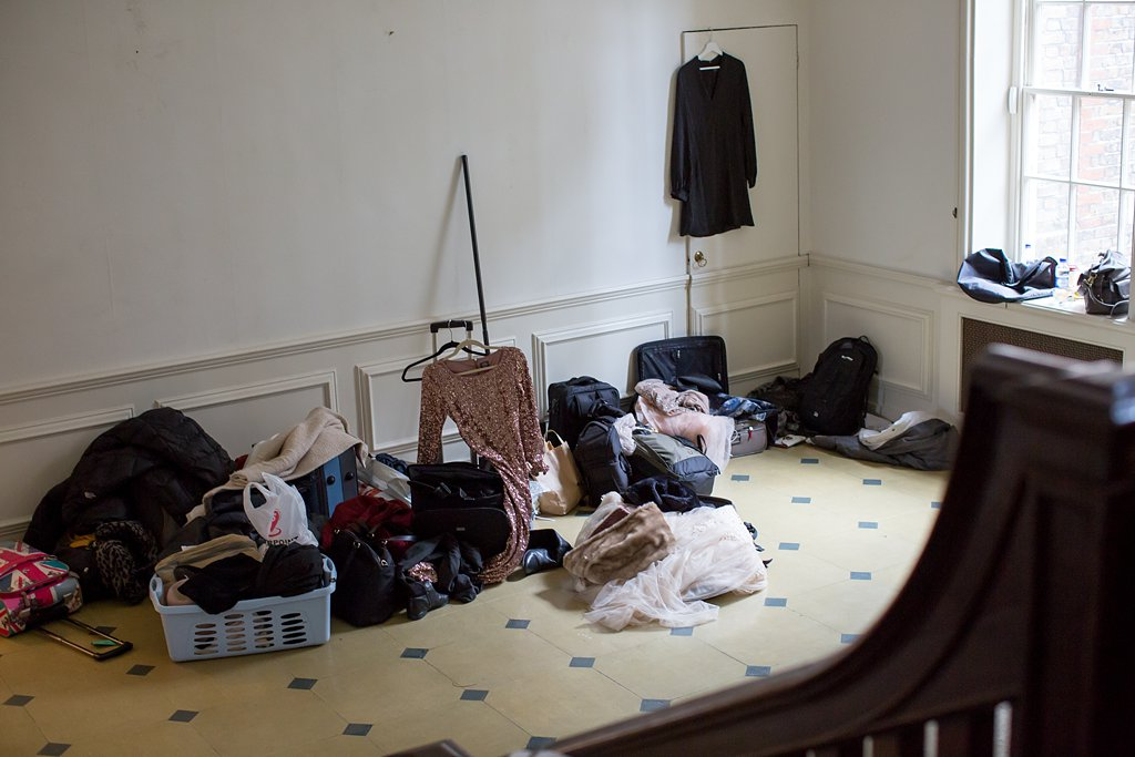 Behind the Scenes at Old Battersea House Photoshoot_0002.jpg
