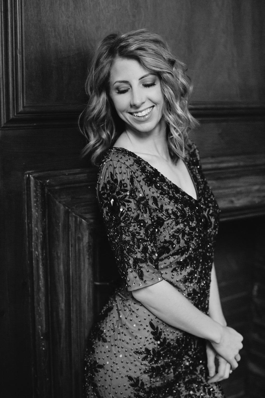 Black & White Portrait of Emily_0003.jpg