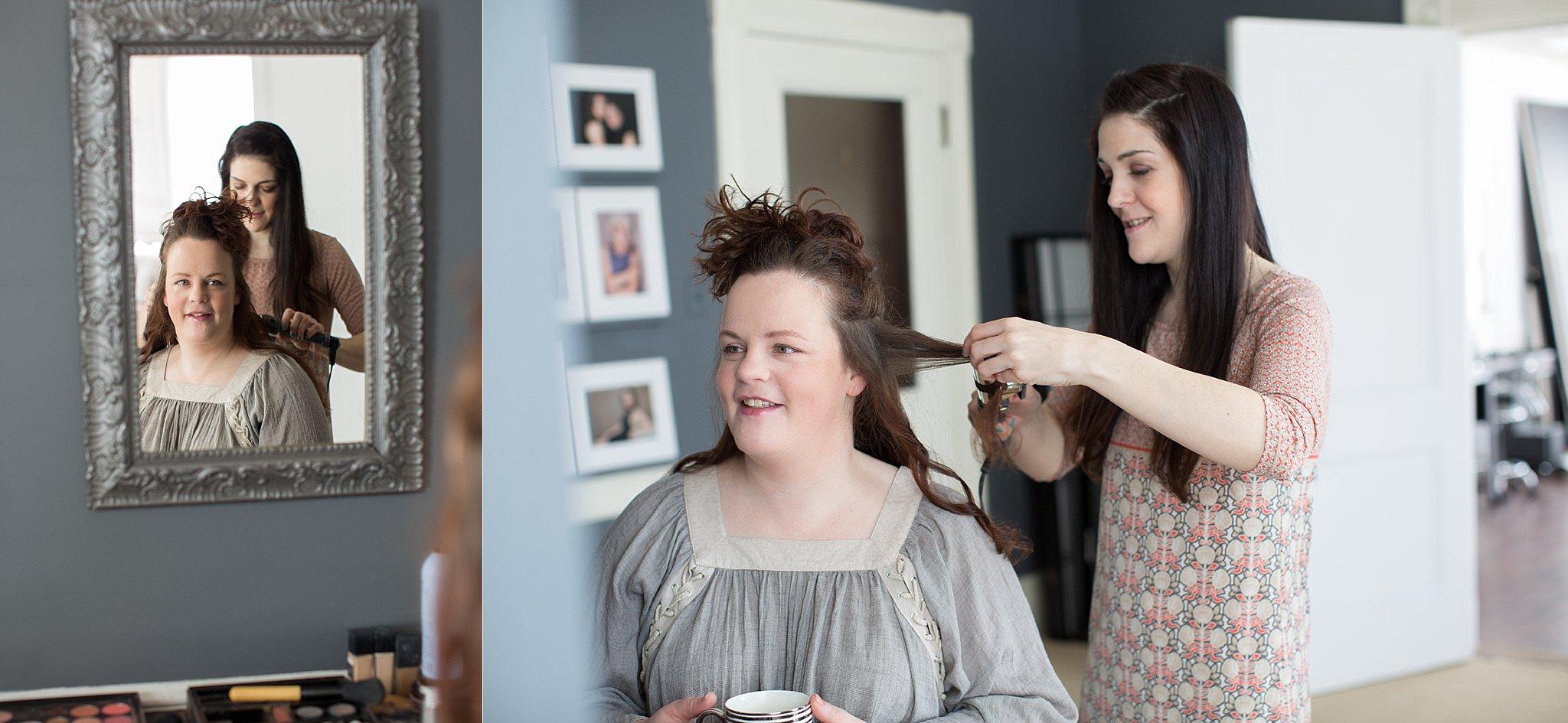 Erin Hair and Makeup_0003.jpg
