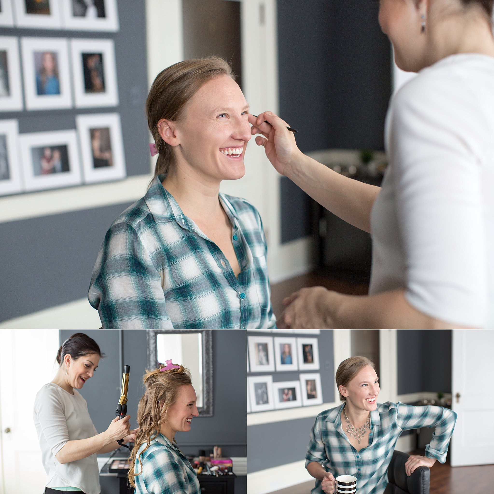 Claire - Hair & Makeup_0001.jpg