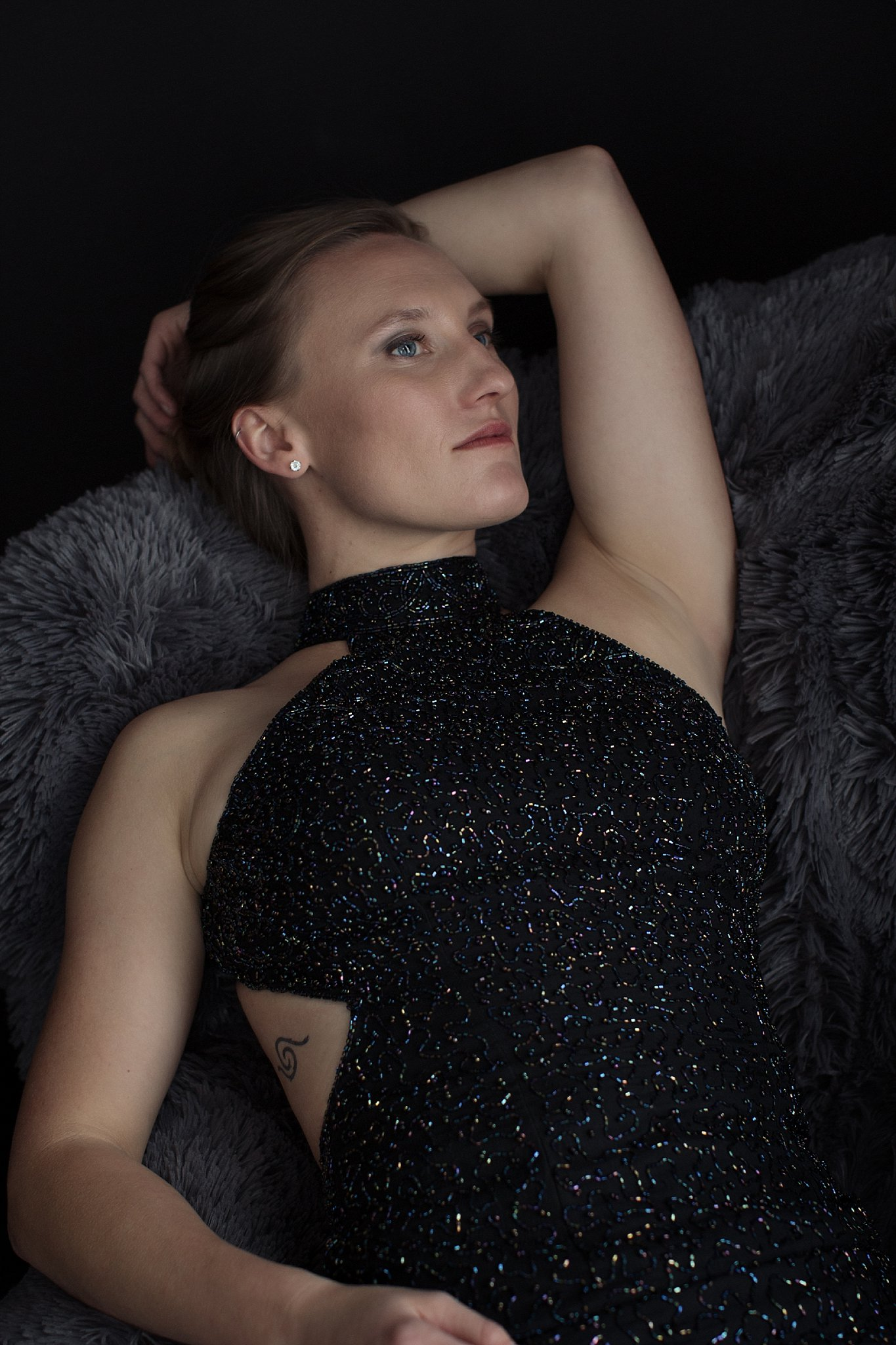 Portrait of Claire in Beaded Gown - Reclining_0007.jpg