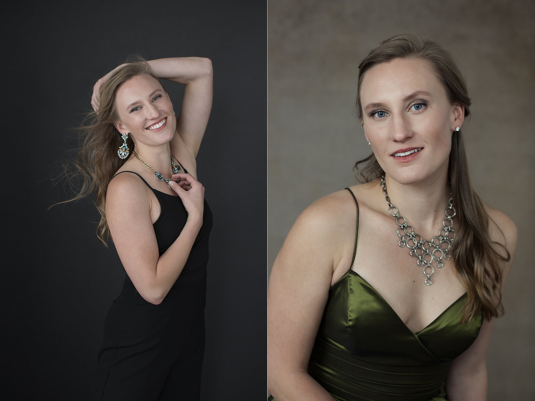 Portraits of an Opera Singer_0004.jpg
