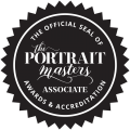 Eight New Bronze Awards & Portrait Masters Associate Photographer
