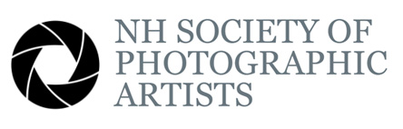 New Hampshire Society of Photographic Artists
