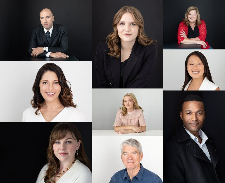 Headshots for business people, actors, musicians, entrepreneurs, teachers in NH