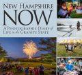 New Hampshire Now